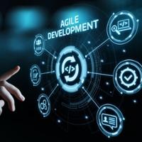 The Guide to Agile Development
