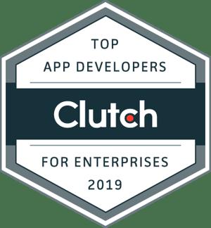 App-Developers-for-Enterprises-2019