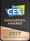 AndPlus designs and engineers award winning applications