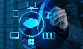 Cloud Technology 1