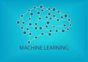 Create ML - Machine Learning in Swift___
