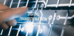 Digital Transformation-1 med