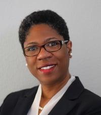 Dr. Shelley Johnson