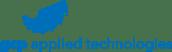 GCPAT_Logo_H_Blue_CMYK