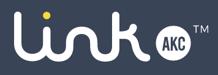 Link akc logo