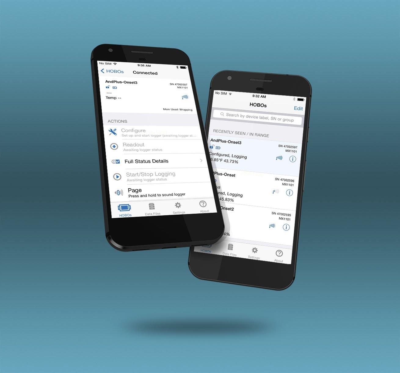 Onset-Phones v3 copy