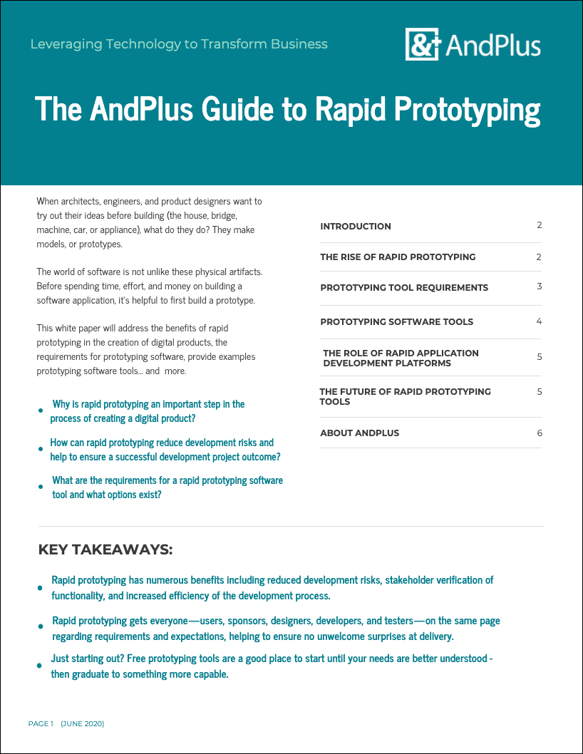 Rapid Prototyping WP Cover