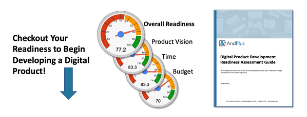 Readiness Intro Graphic