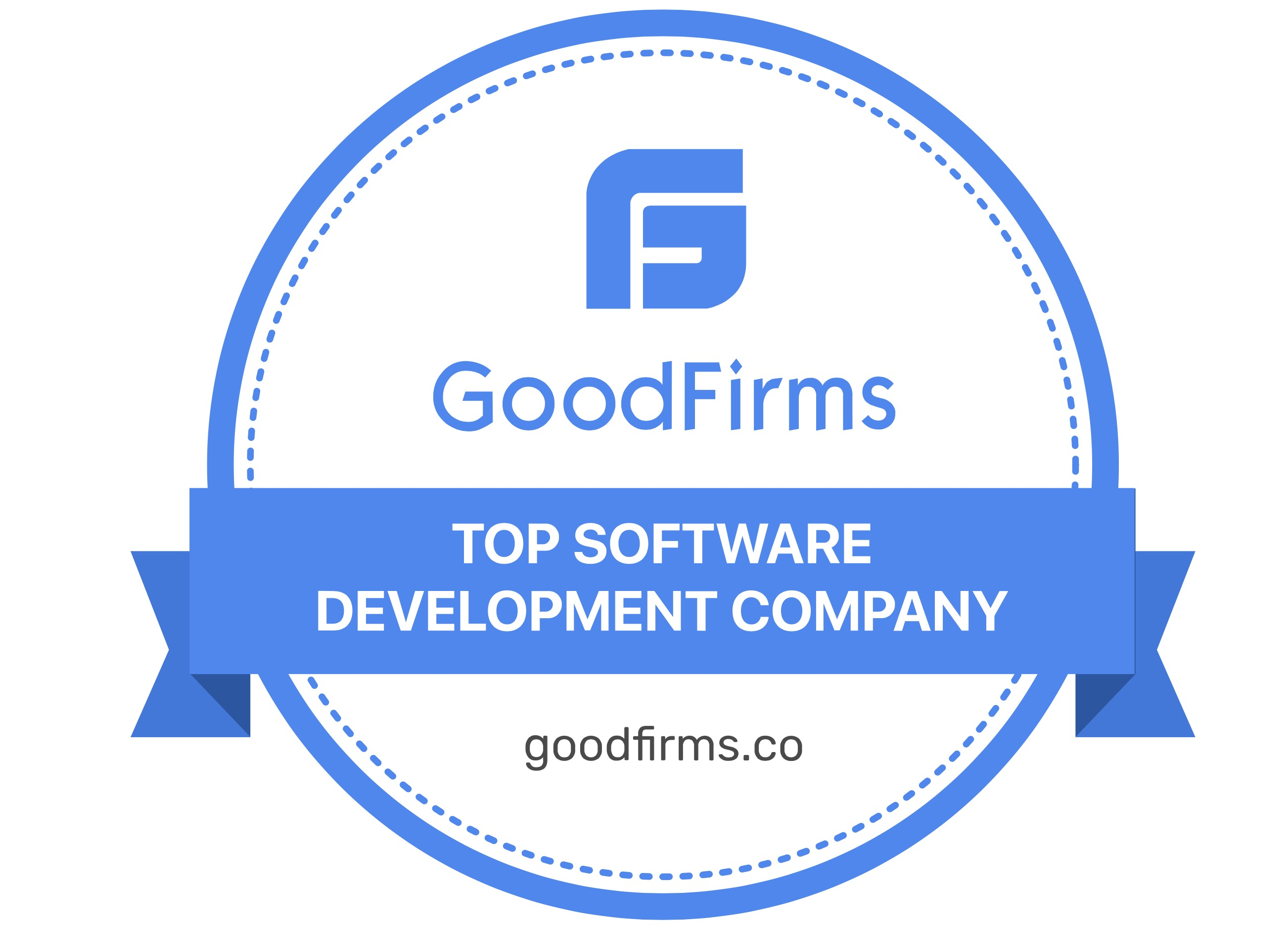 Good Firms Top Software Development Company Boston AndPlus