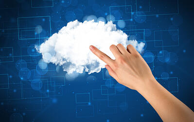 cloud migration tools and technical preparation