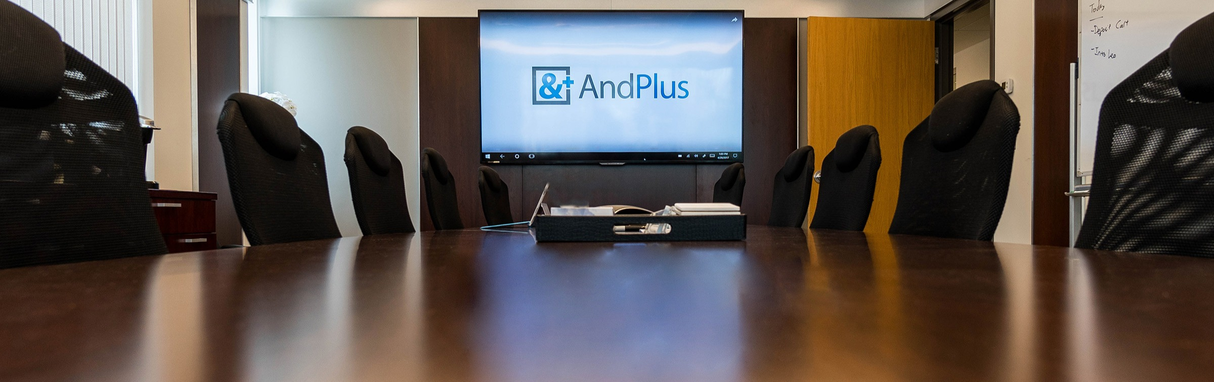 andplus-conference-small