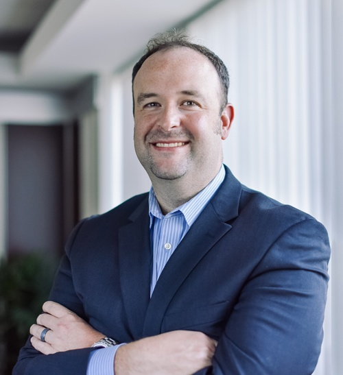 Sean Mahoney - Founder, President, CEO of AndPlus