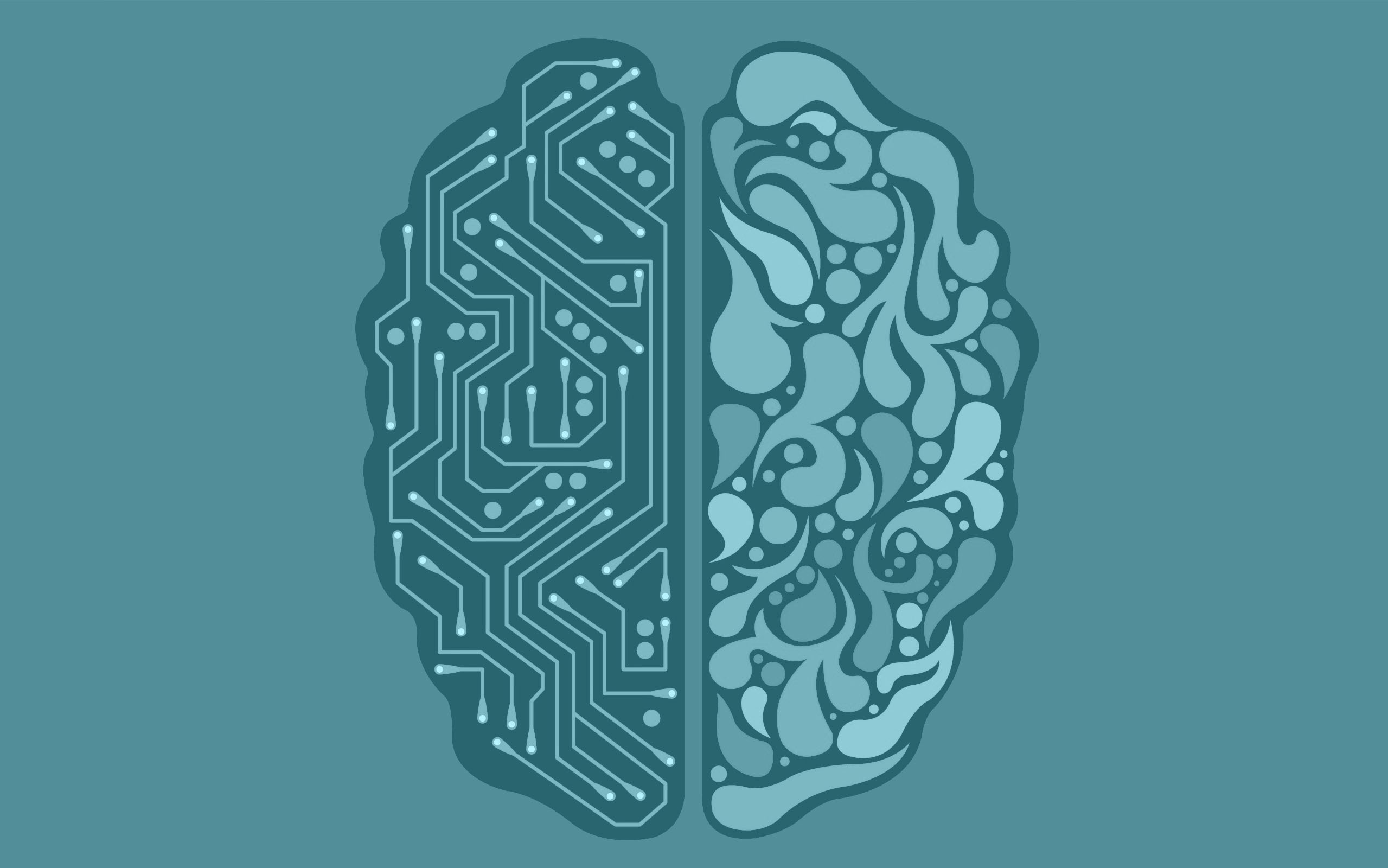 AndPlus builds custom software implementing machine learning and artificial intelligence models. Our AI/ML research and development team leads the boston area.