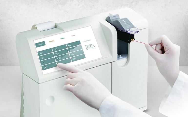 blood-testing-made-faster