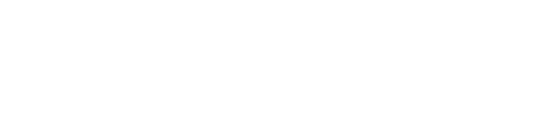 Bloomberg custom fintech dashboard for web app