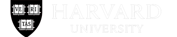 Harvard mobile application development