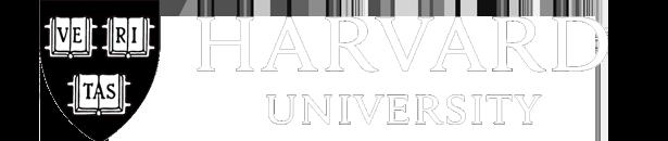 harvard-white.png
