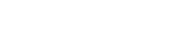 Honeywell custom mobile web application