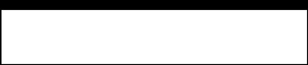 honeywell-logo-whitee.png