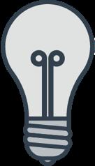 Agile based strategy for custom application development