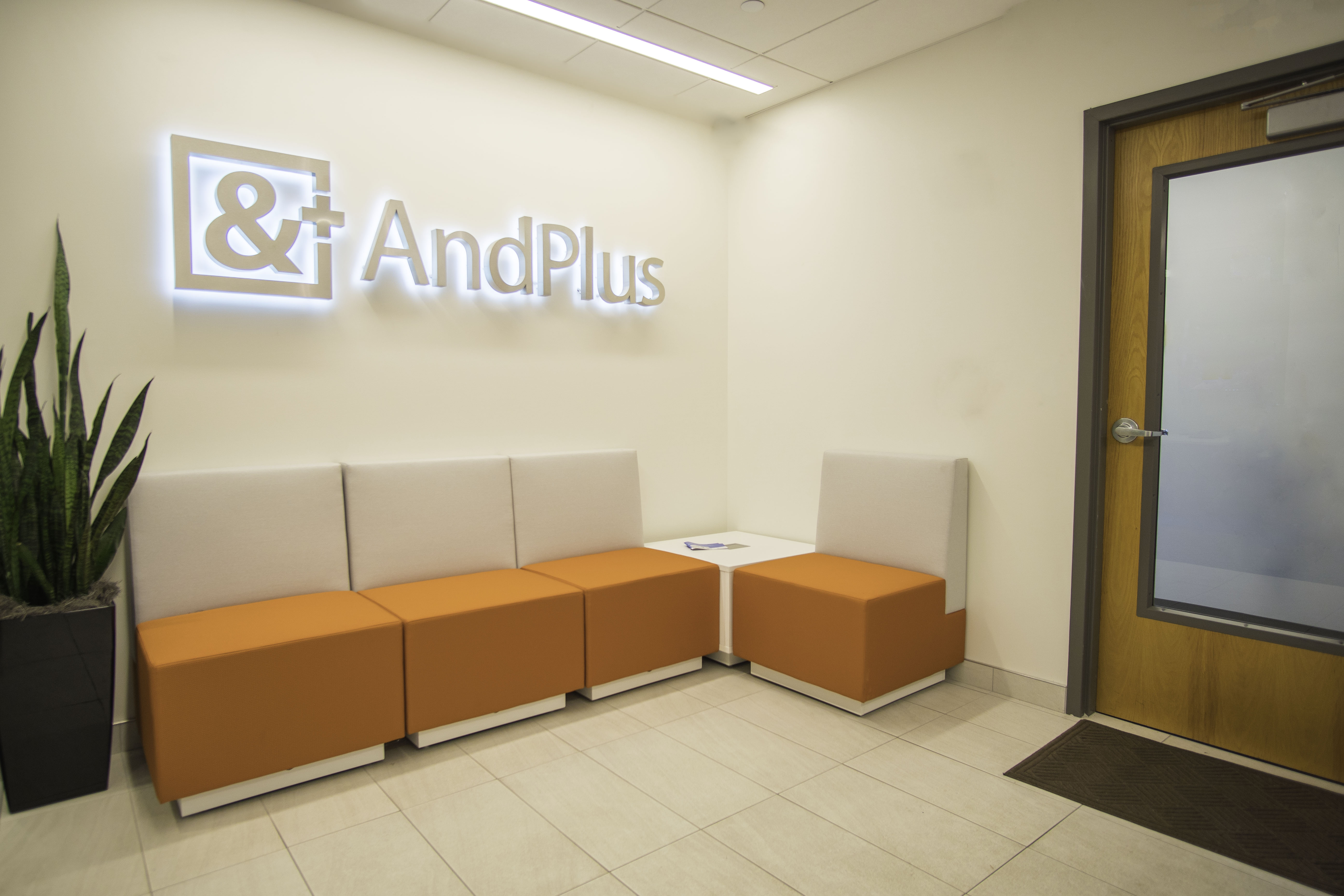 AndPlus - Best Web and Mobile App developers in Boston