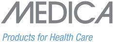 medica-logo.png