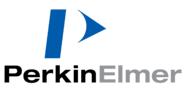 perkin logo c-1.1