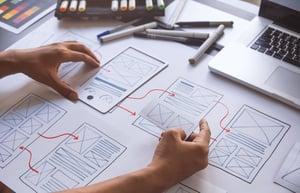 UX Designers