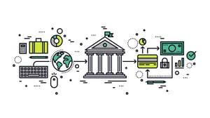 Modern Banking Technology