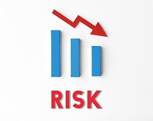 Reducing Technical Risk with AndPlus
