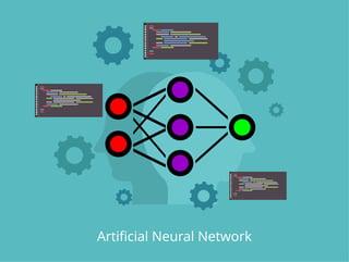 Core ML vs Tensorflow Lite