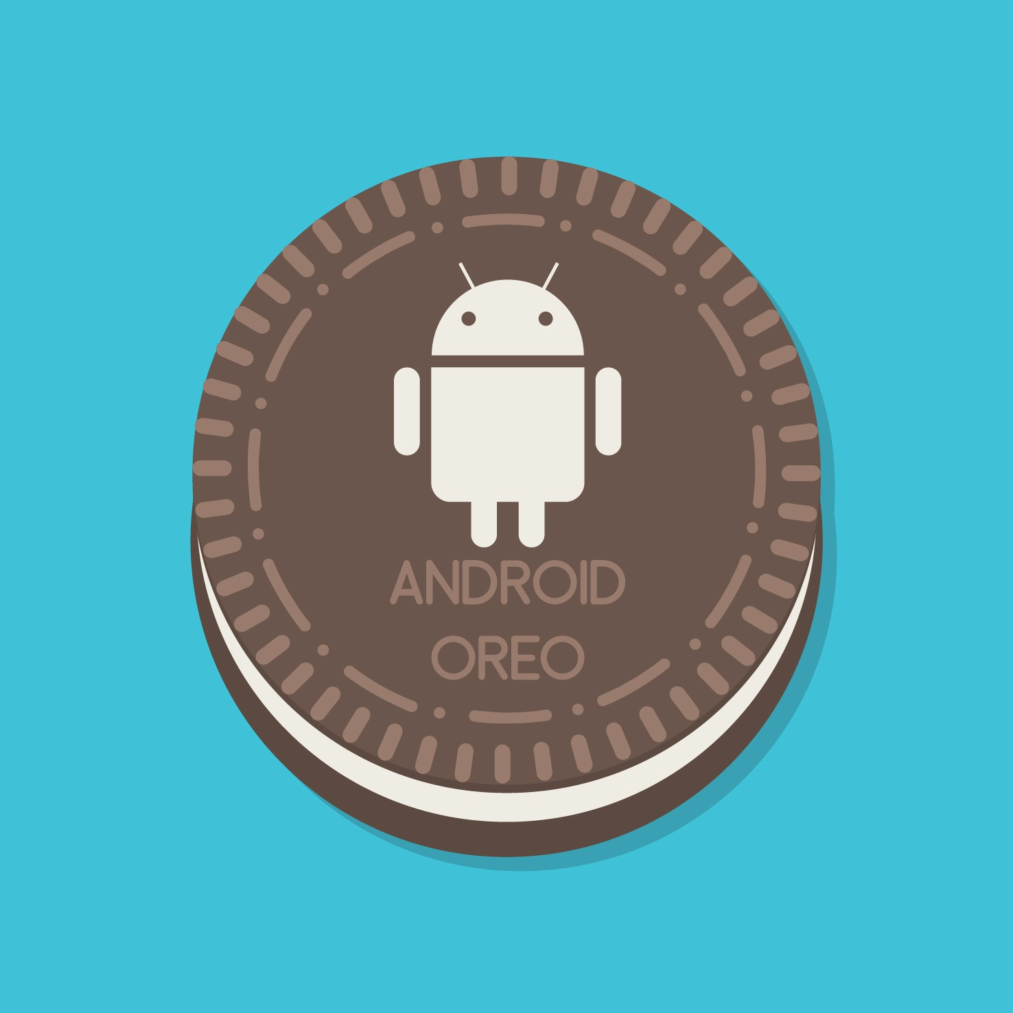 Android Go/Android Oreo
