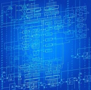 Firmware engineering