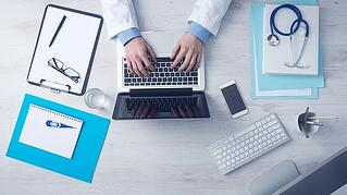 Healthcare_Software_Development_What_Can_Be_Done_Better-3