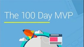 image for the asset titled: Build a Digital Product in 100 Days