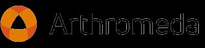Arthromeda Logo