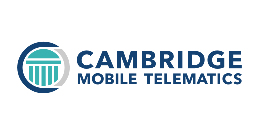 Cambridge Telematics logo
