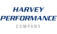 Harvey Performance Company Logo