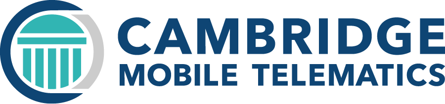CMT-Cambridge Mobile Telematics