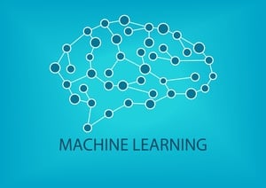 check the post:Create ML - Machine Learning in Swift??? for a description of the image