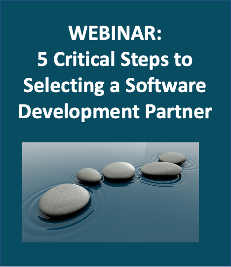 Dev Partner Webinar