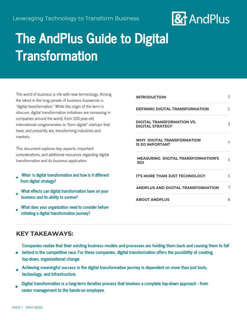 Digital Trans WP Cover