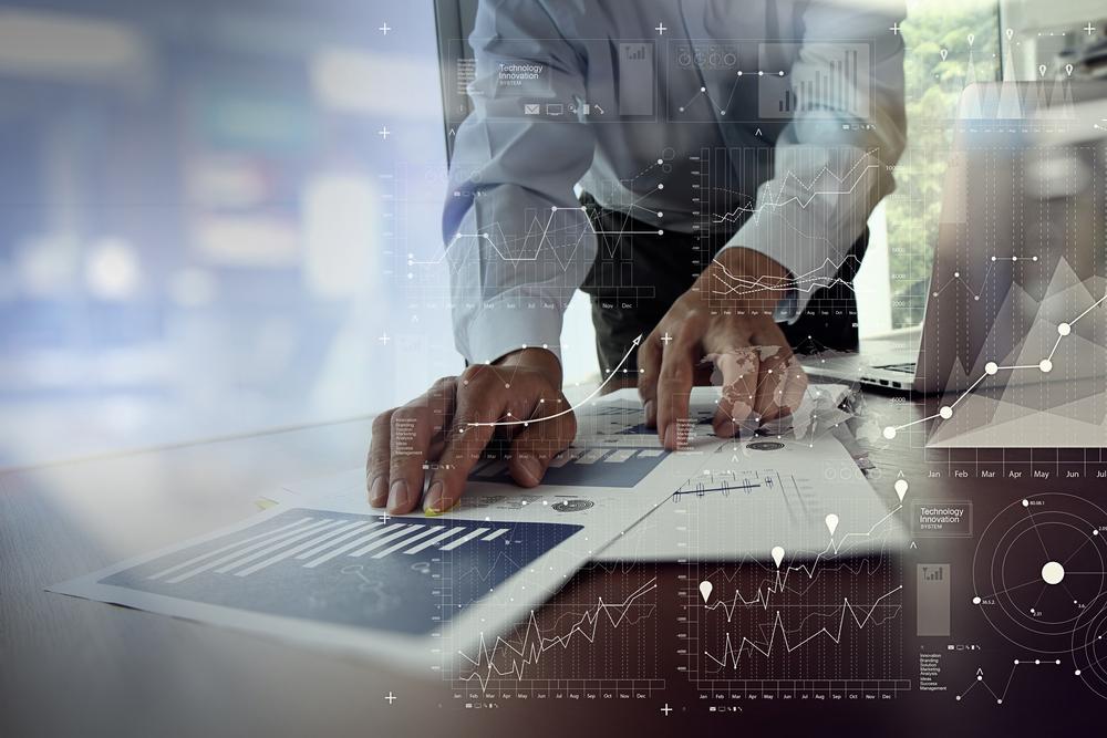 image for the asset titled: Digital Transformation: Rapid Online Assessment