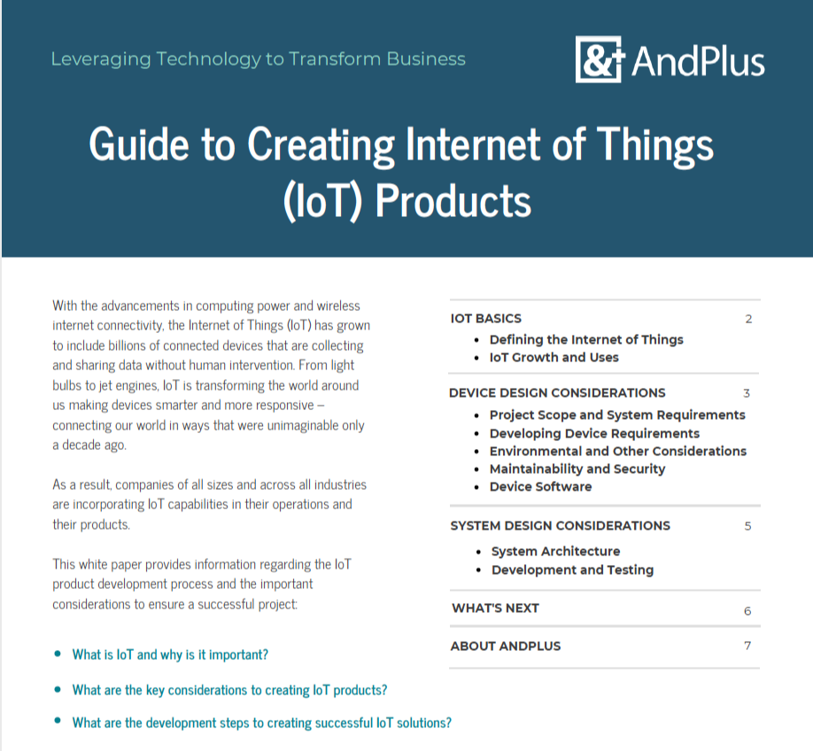 IoT WP Cover Image-1