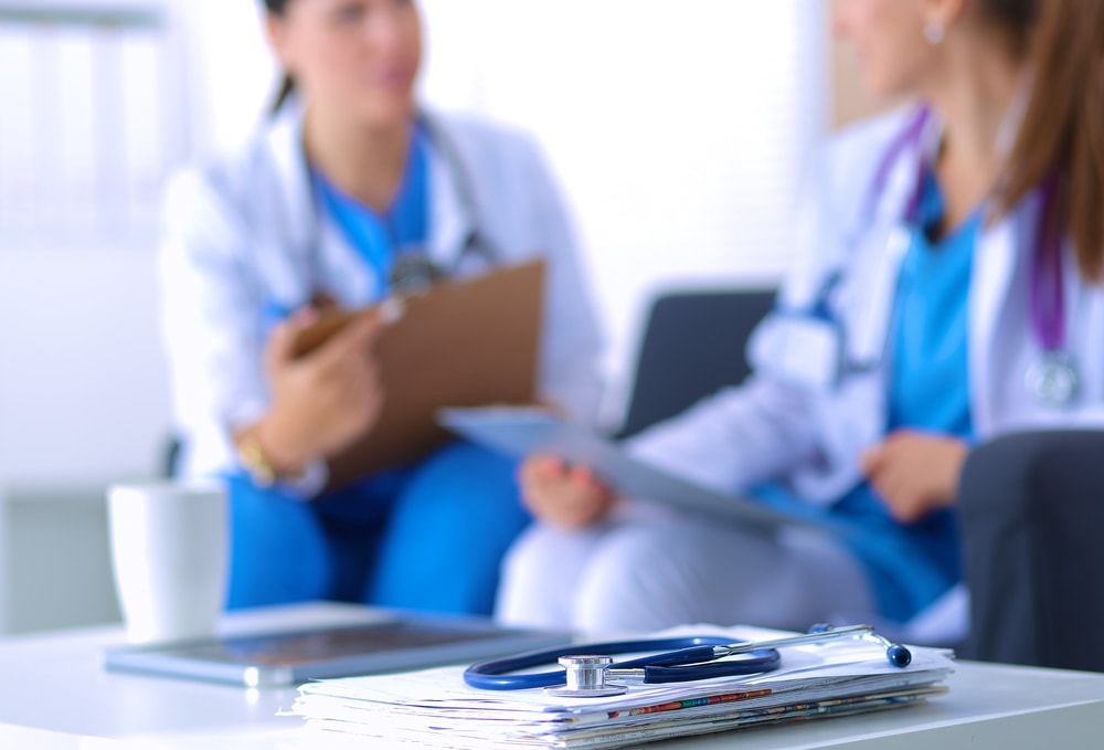 check the post:6 Reasons Healthcare Professionals Should Improve Their Communication for a description of the image