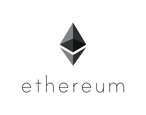 Blockchain Token Incentives