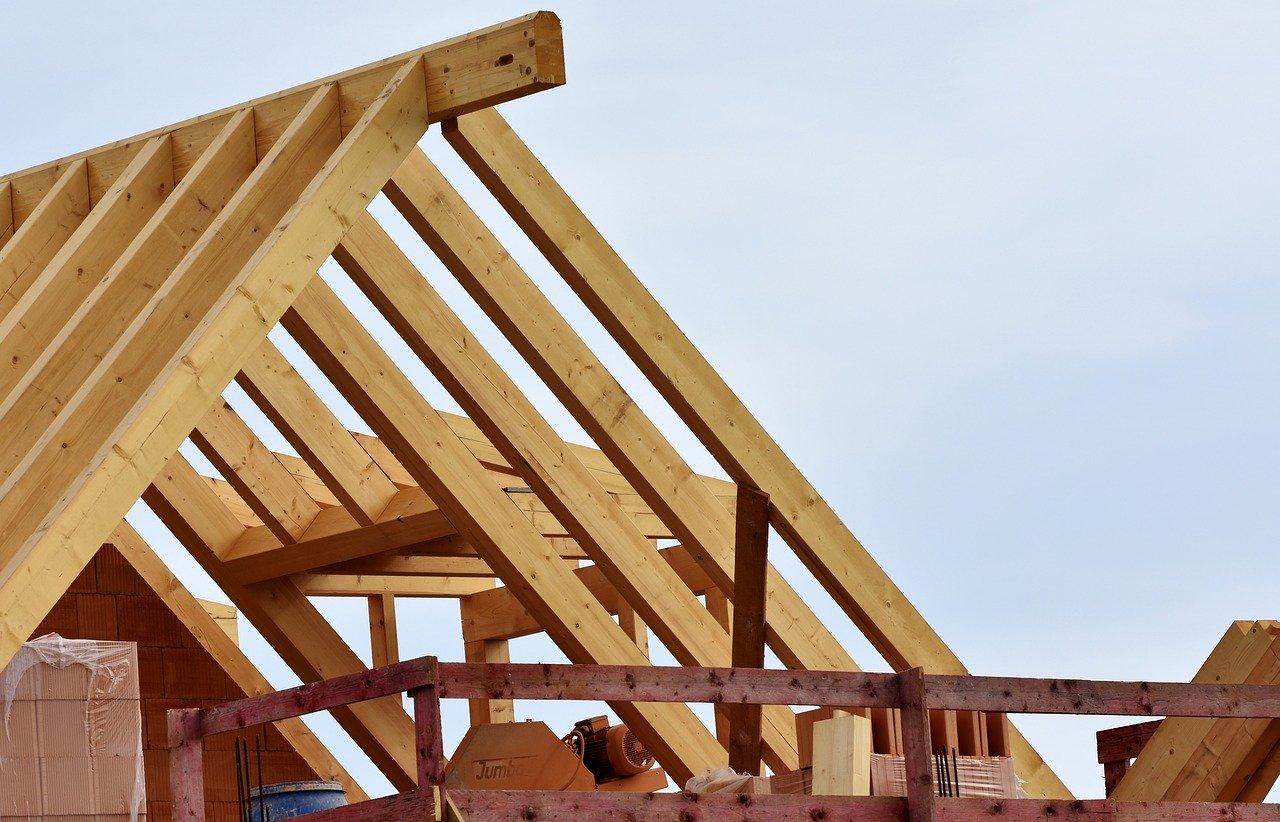 roof-truss-3339206_1280