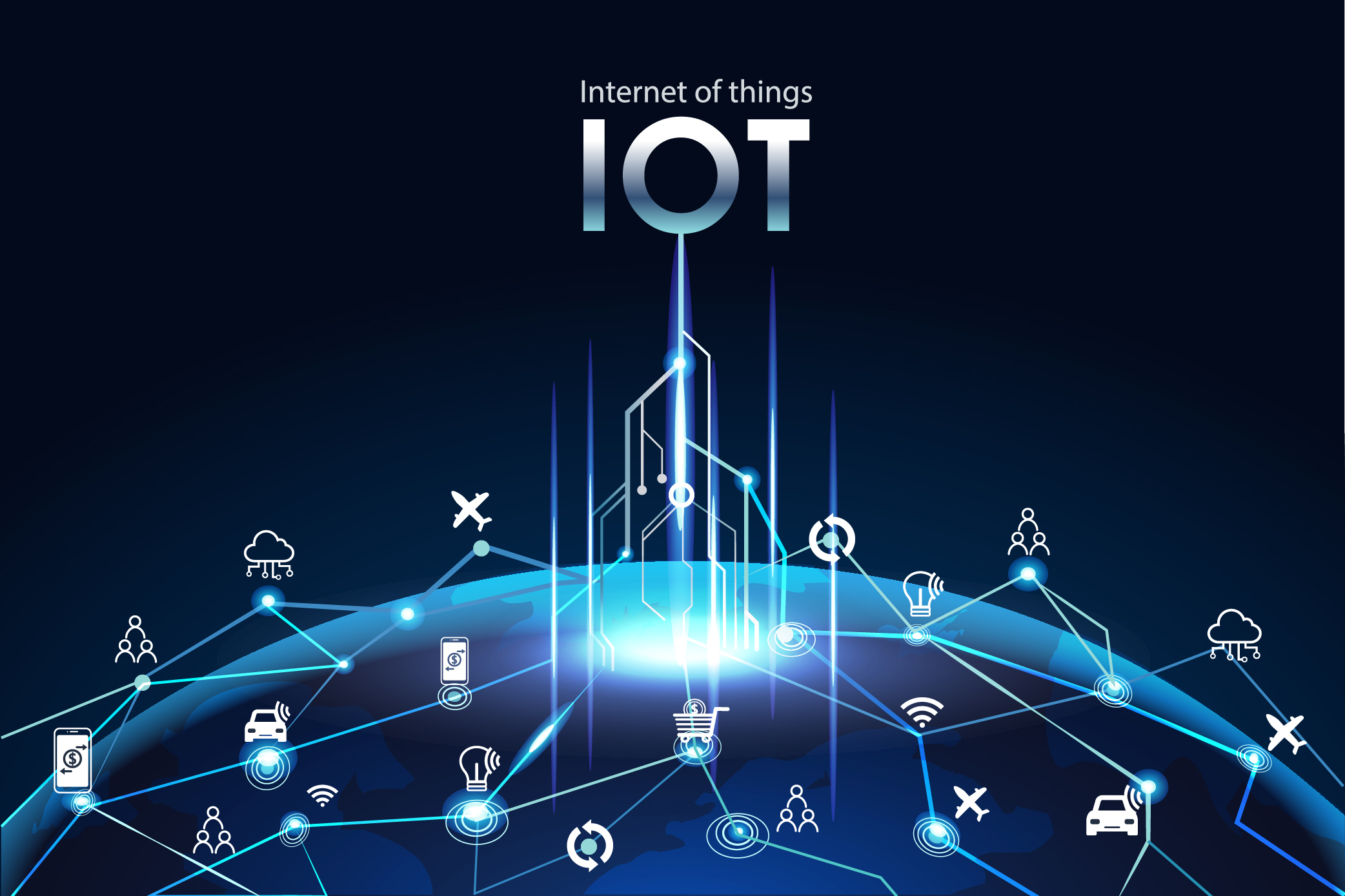 check the post:Top 3 IoT Trends for 2020 for a description of the image