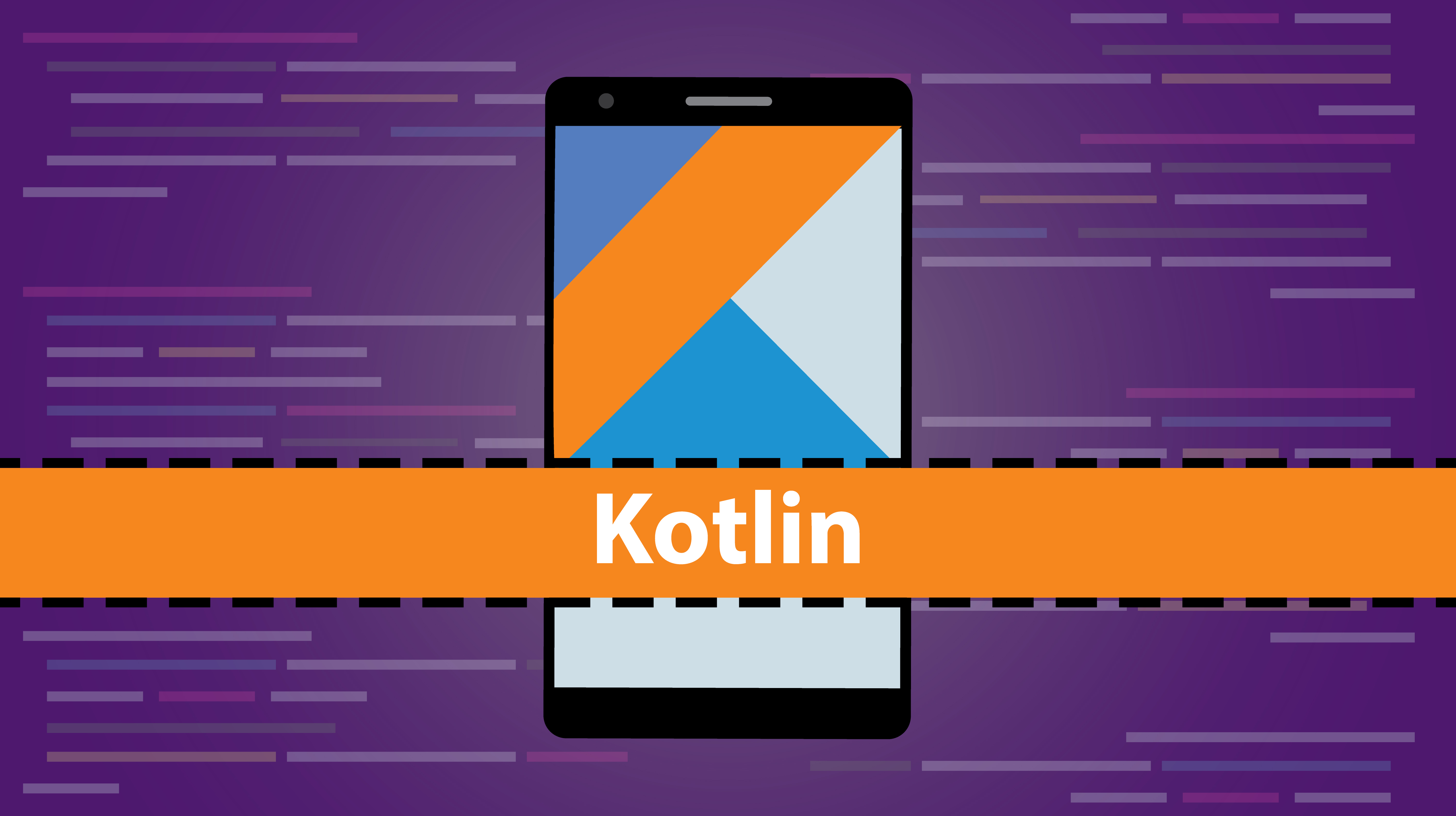 check the post:Kotlin Versus Java in Android App Development for a description of the image