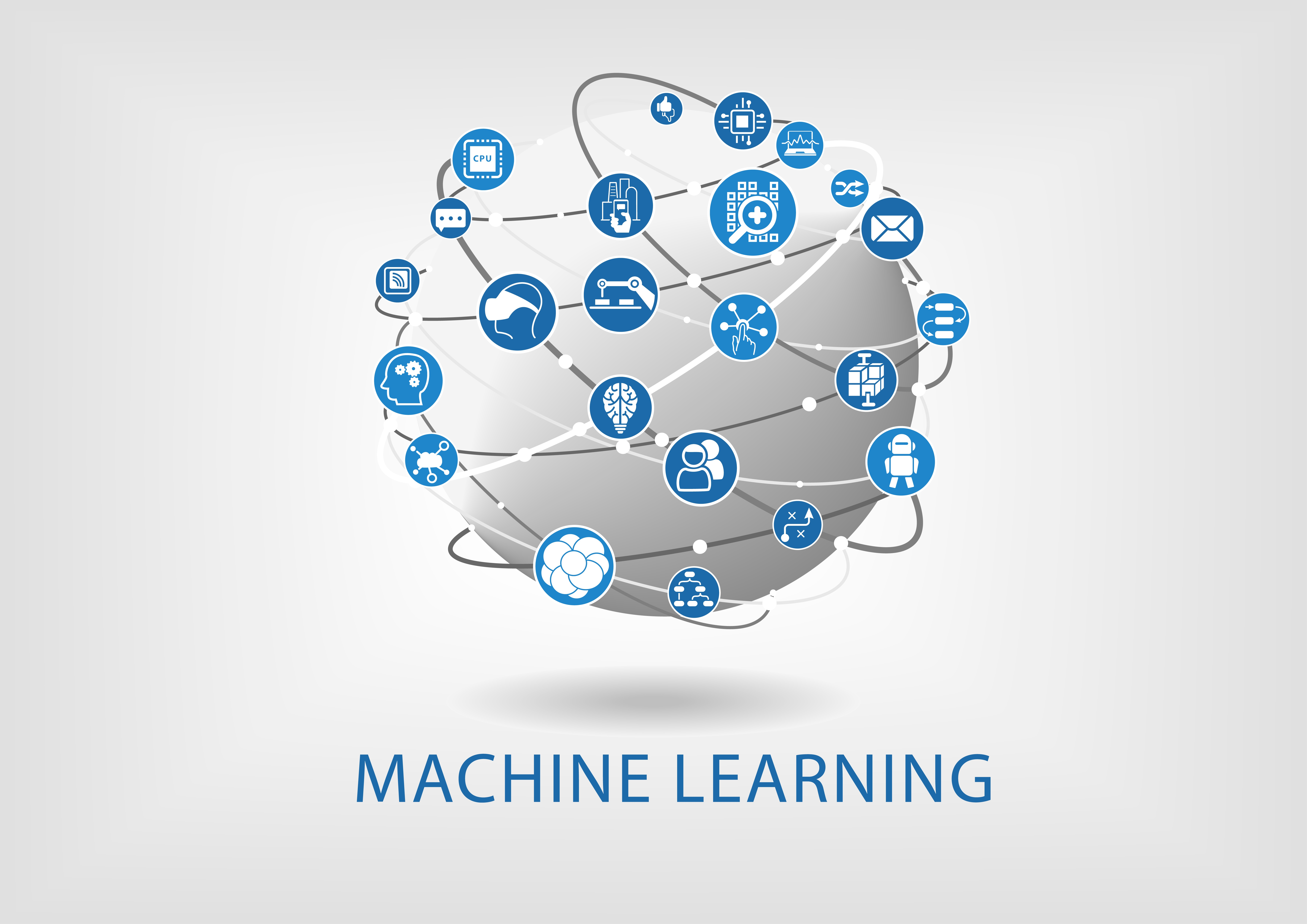 check the post:Machine Learning in the Financial Industry for a description of the image